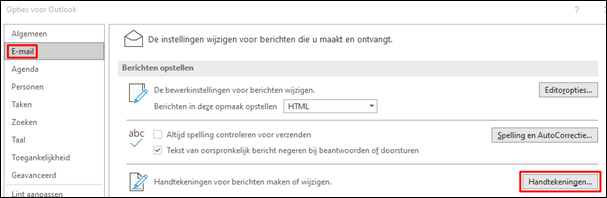 FAQ-Instelllen handtekening outlook2.png