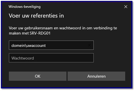 Verbinding - Terminal server (3).jpg