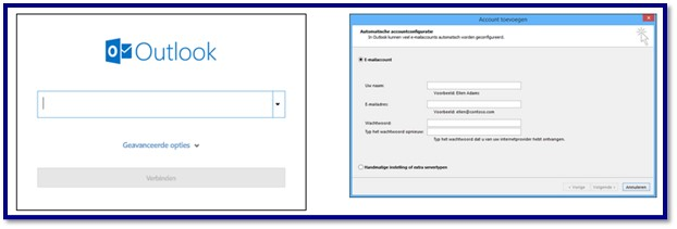 Office 365 - windows10 PC (6).jpg