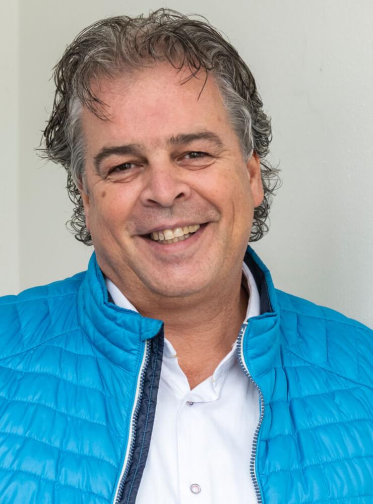 Roy-van-Gellekom-blog-avatar.jpg
