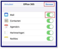 Office 365 - IOS (7).jpg