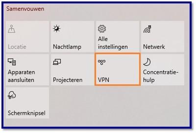 Windows - VPN (2).jpg