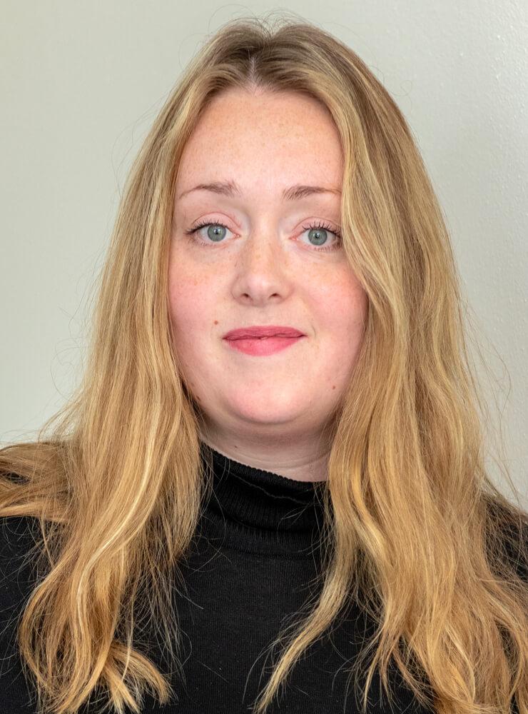 Sophie-Reijs-blog-avatar.jpg