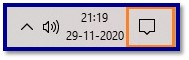 Windows - VPN.jpg