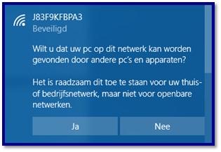 Wifi Windows 10 (3).jpg