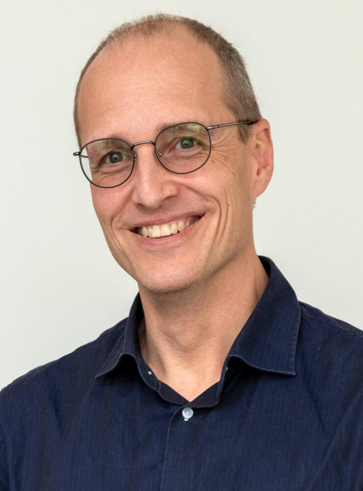 Marcel-van-den-Broek-blog-avatar.jpg