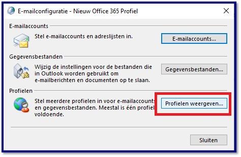 Office 365 - windows10 PC (2).jpg